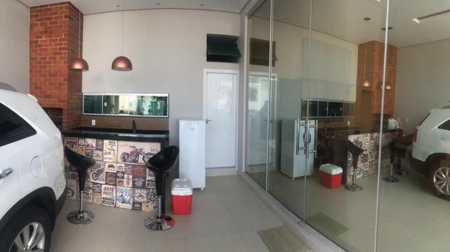 Casa Condomínio Sol Nascente Orla - Líder - Foto 2