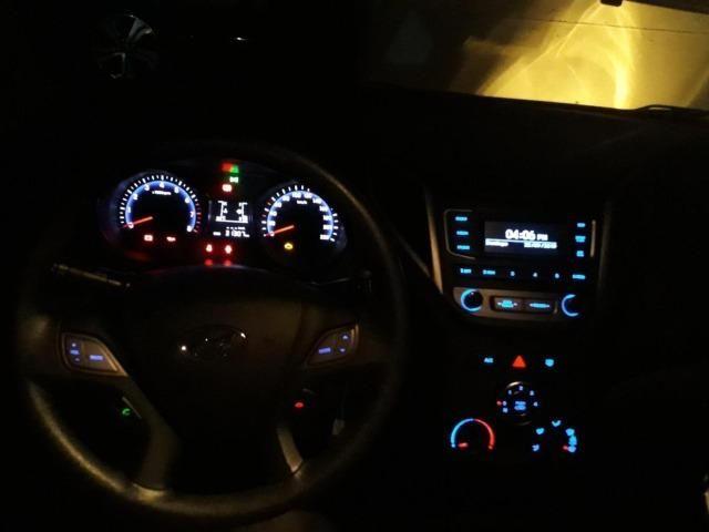 Hyundai hb20s - Foto 9