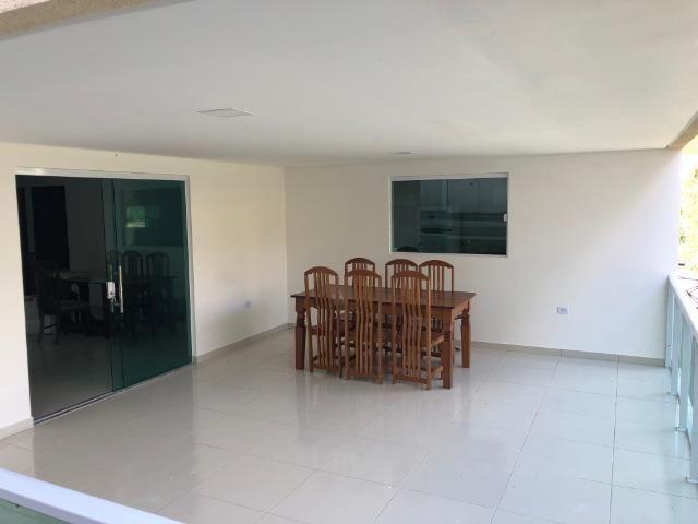 Casa em Gravatá para aluguel por Temporada - Foto 10