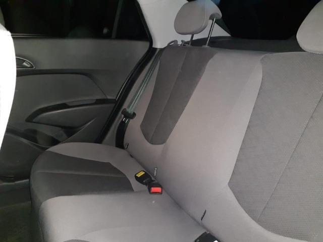 Hyundai hb20s - Foto 8