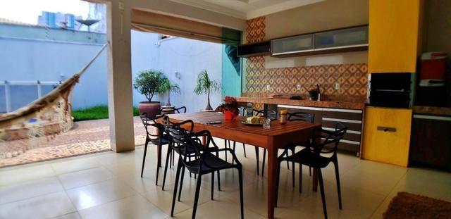 Casa 3 Quartos, 170 m² c/ lazer na 106 Norte - Foto 16