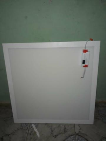 Luminária de led de embutir - Foto 3