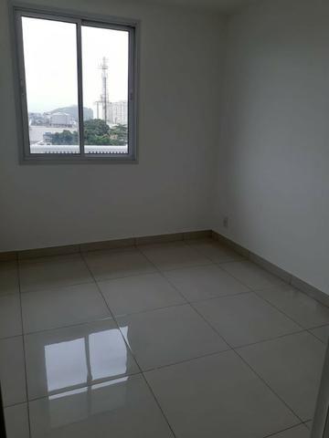 (GV) Apartamento 1 Quarto - Up Norte - Ótima oportunidade - Foto 8