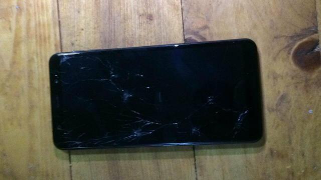 Samsung Galaxy A7 - Foto 3