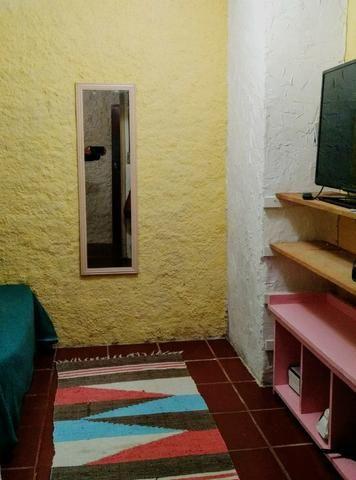 Casa no Quissamã. Aceita financiamento bancário - Foto 6