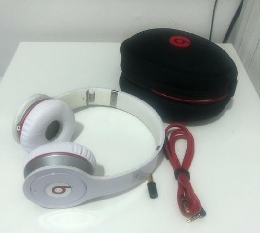 Fone Beats By Dr Dre Wireless Sem Fio Bluetooth - Foto 3