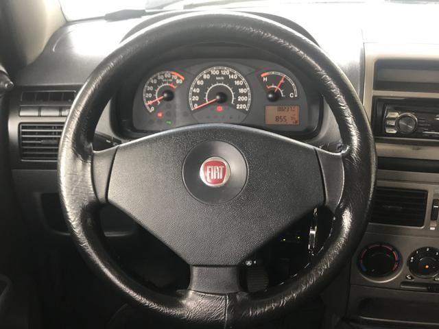 Fiat Palio Weekend Attractive R$ 22.900 ! - Foto 7