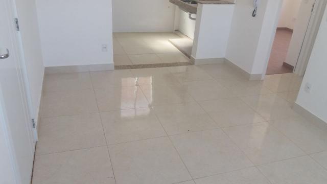 Apartamento à venda com 2 dormitórios em Dona clara, Belo horizonte cod:15443 - Foto 6