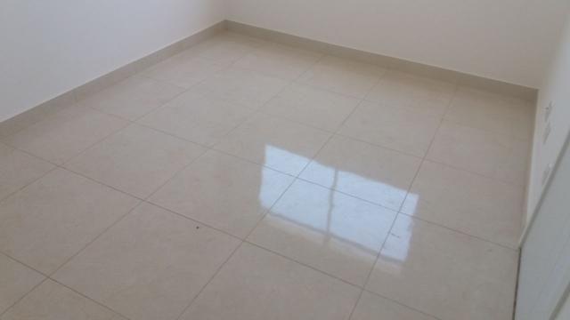 Apartamento à venda com 2 dormitórios em Dona clara, Belo horizonte cod:15443 - Foto 4