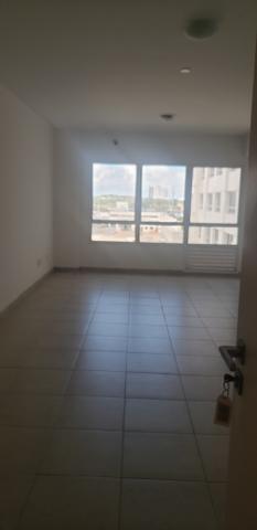 Alugo sala pátio jardins R$1300 Com condomínio incluído