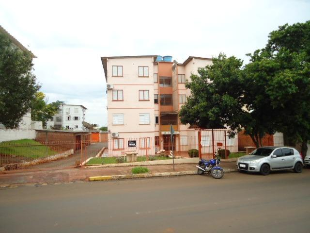 (AP 2402) Apartamento na Cohab - Foto 12