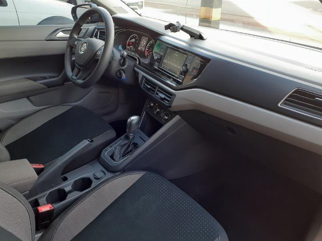Polo Hatch Comfortline 1.0 12v TSi - Foto 5