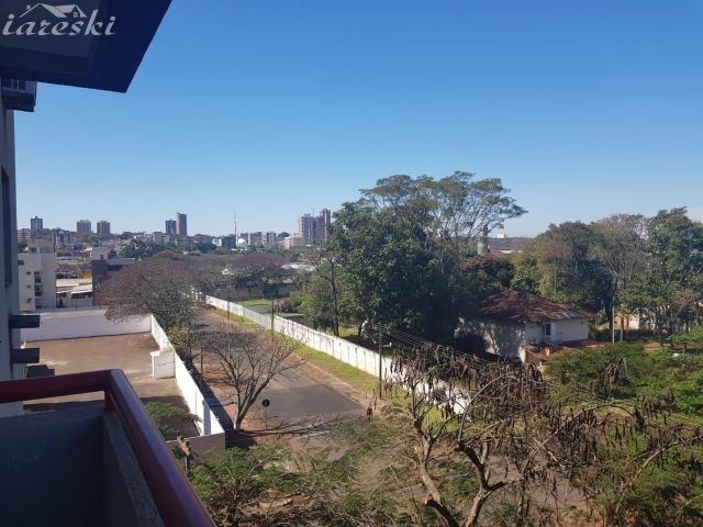 Apartamento Bairro Vila Portes - Foto 9