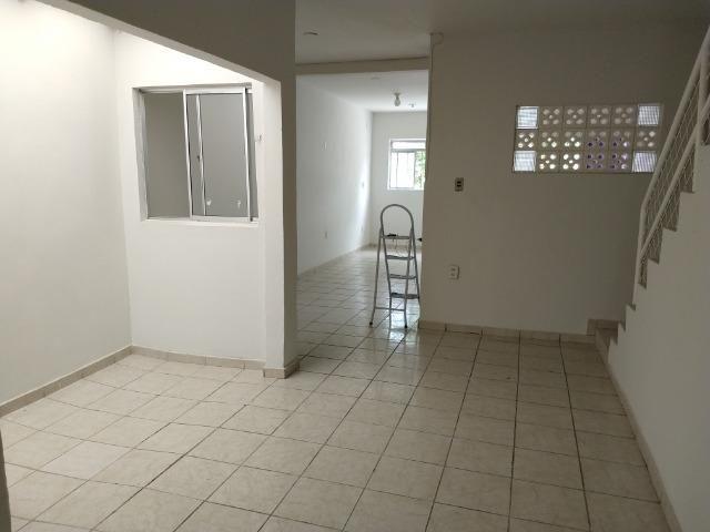 Casa 3/4 no Farol - Foto 14