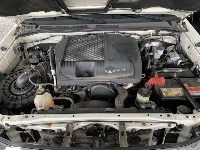 Toyota Hilux automática - Foto 7