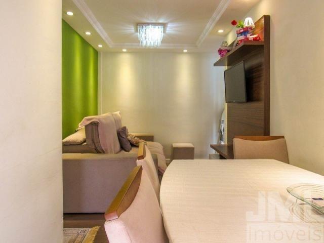Apartamento com 2 Quartos à Venda em Jardim Primavera. REF496 - Foto 16
