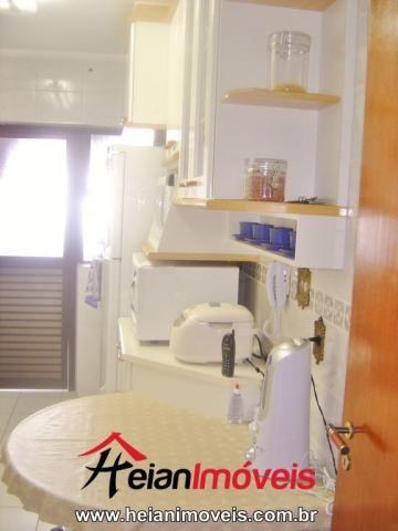 Apartamento para Venda, 3 Dorm, 1 Suíte, 2 Vagas, Próx. Metrô Conceição - Foto 9