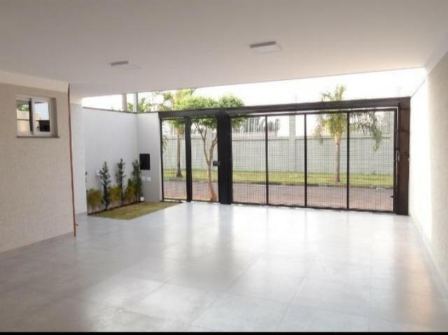Casa com Closet à Venda, Fino acabamento-Jd Flamingos - Foto 2