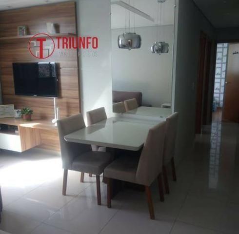 Apartamento a venda com 2 quartos no bairro Santa Amélia - BH - Cód1065 - Foto 4