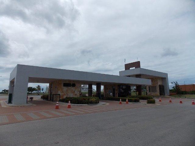 Terreno Alphaville Natal 563,00 m² - Foto 3