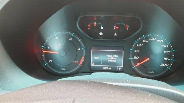 S 10 CD 2.8 Diesel LT 4X2 - Foto 6