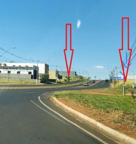 Lotes/Terrenos Comerciais em Rio Preto e Região - Direto c/ Loteadora *Entrada Facilitada