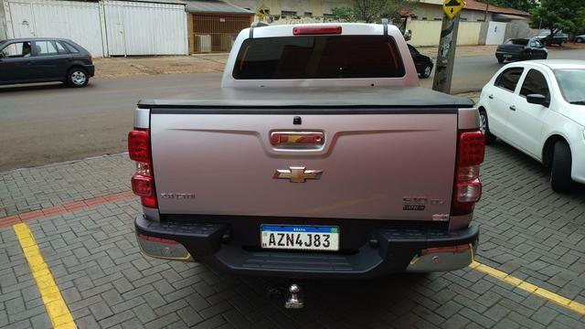S10 diesel - Foto 2