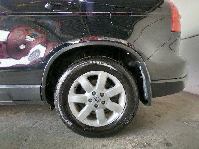 Honda CR-V LX 4x2 2.0 Gasolina AT - Foto 3