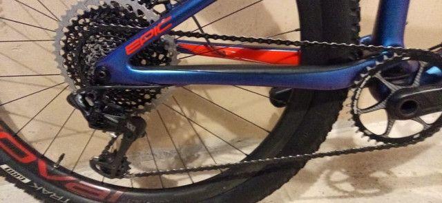 Whats: * Bicicleta Specialized Epic S-works XX1 Eagle - Foto 3
