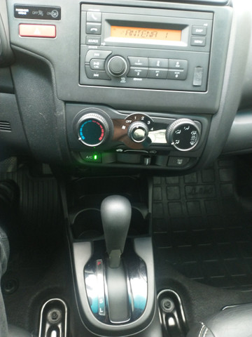 Fit lx 1.5 automático 14/15 - Foto 14