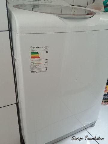 Máquina de lavar roupas Brastemp - Foto 2