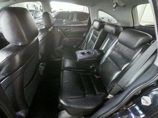 Honda CR-V LX 4x2 2.0 Gasolina AT - Foto 18