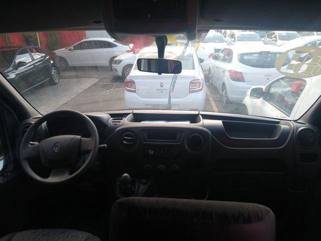 Minibus Executive 2019 - Foto 5