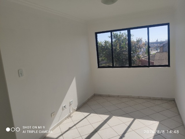 Vende-se Apartamento no Centro de Paranaguá - permuta por imóvel em Curitiba - Foto 4