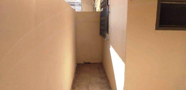 Apartamento Térreo Centro de Nilópolis - Foto 11
