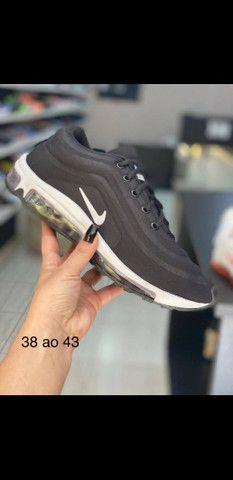Nike air max 97 - Foto 3