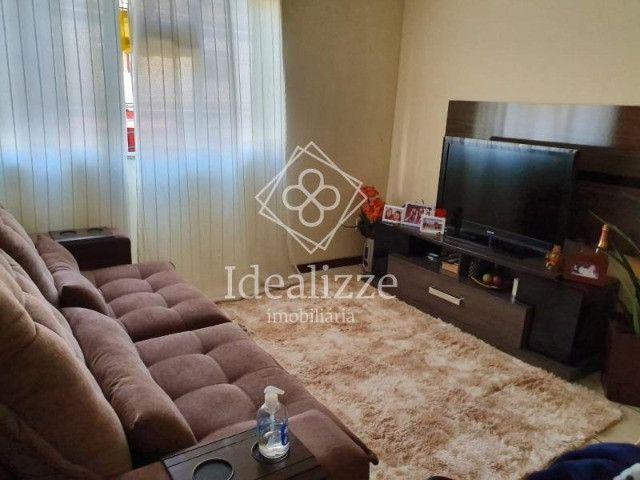 IMO.518 Apartamento Santo Agostinho-Volta Redonda 3 Quartos - Foto 2