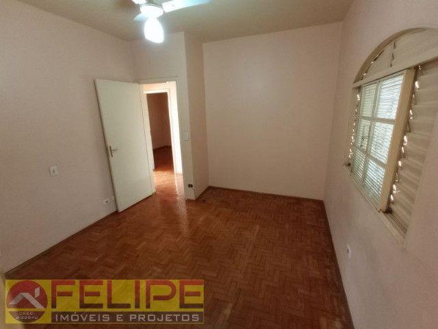 Oportunidade Casa à Venda, no Jardim Ouro Verde, Ourinhos/SP (Apenas 299 mil) - Foto 17