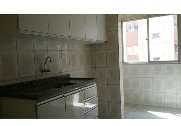 Aluguel de Apartamento na 208 Sul (Arse 23) - Foto 2