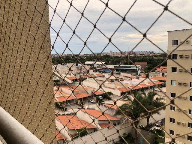 Oportunidade! Apartamento 3 quartos Avenida Mario Andreazza Village Palmeiras 3 - Foto 12