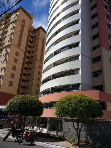(2208 FL) Apartamento Padrão na Zona Leste - Foto 9