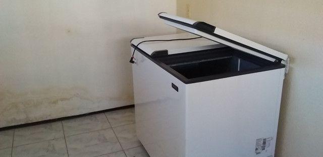 Casa temporada Icaraí, 03 quartos, 04 banheiros, 04 vagas - Foto 9
