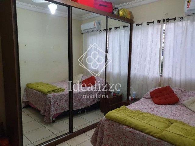 IMO.518 Apartamento Santo Agostinho-Volta Redonda 3 Quartos - Foto 10