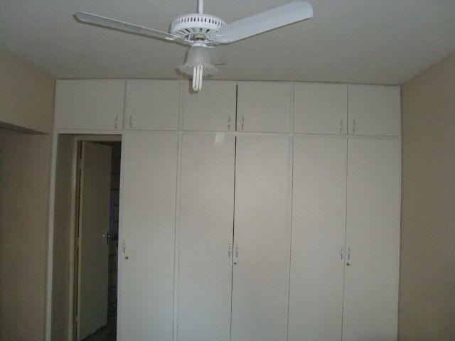 Excelente apartamento mobiliado em Boa Viagem com 03 quartos - Foto 6