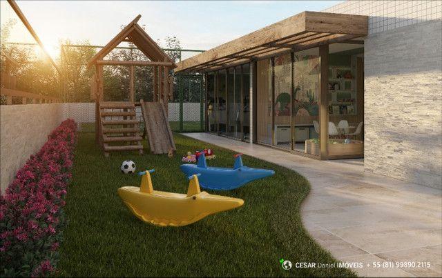Terrazza | 3 Quartos (1 suíte) | Apartamentos a venda em Boa Viagem - Foto 11