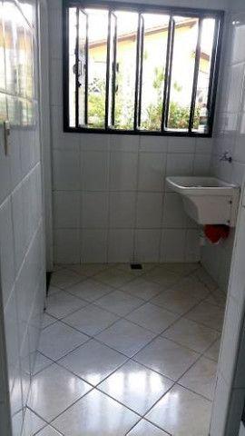 Duque de Caxias RJ - Apartamento 2 quartos, excelente condição, central 0800 883 0659 - Foto 2
