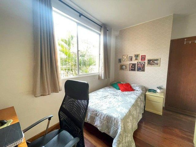 Apartamento à venda, 3 quartos, 1 suíte, 2 vagas, Santa Amélia - Belo Horizonte/MG - Foto 15