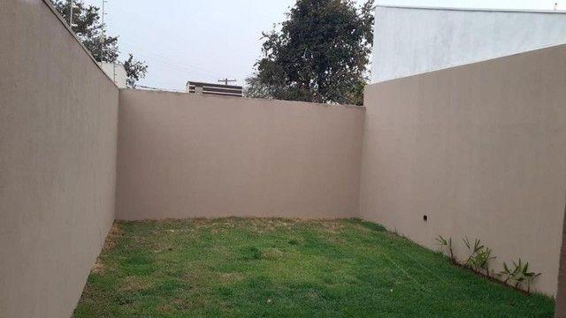 Casa para aluguel no bairro Parque Dallas - Foto 9