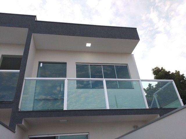 Apartamentos no belvedere  - Foto 6