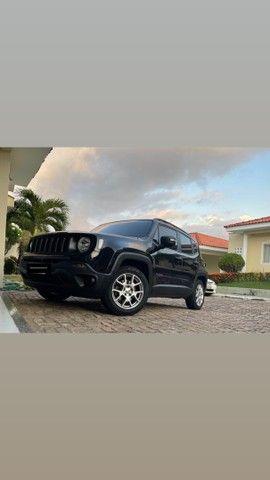 Jeep Renegade Sport 1.8 - Foto 4